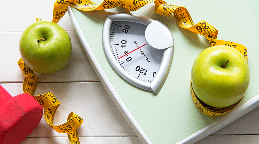 Non-surgical Options for Weight Loss